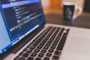 web development companies Adelaide