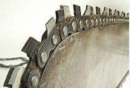 chainsaw-chain-sharpener