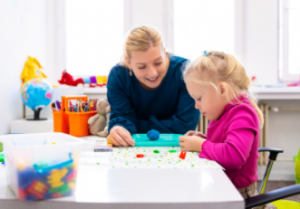 : Occupational Therapy for Children Adelaide