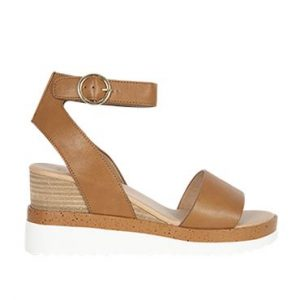 womens-shoes